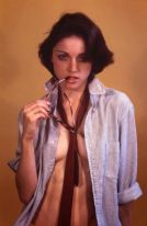 Madonna, 1977