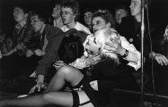 Scena punk rock degli anni '70