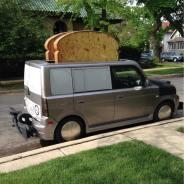 Auto tostapane