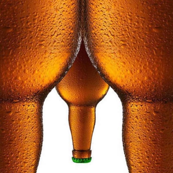 Birre pubiche
