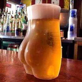 Chiappe birra