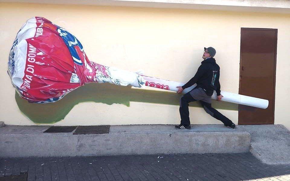 Dadospuntocero @Serranillos del Valle, Madrid, Spain