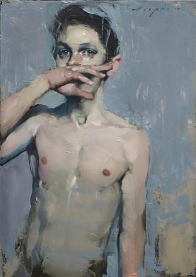 Malcolm T. Liepke