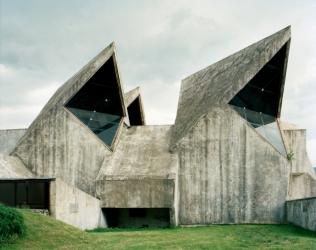 Spomenik #17 (Kolašin), 2009