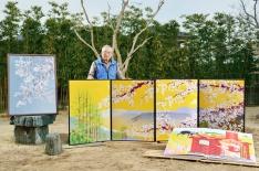 Tatsuo Horiuchi