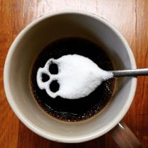 Zucchero mortale