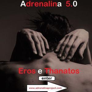 Adrenalina 5.0