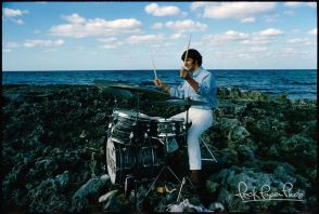 I Beatles by Henry Grossman