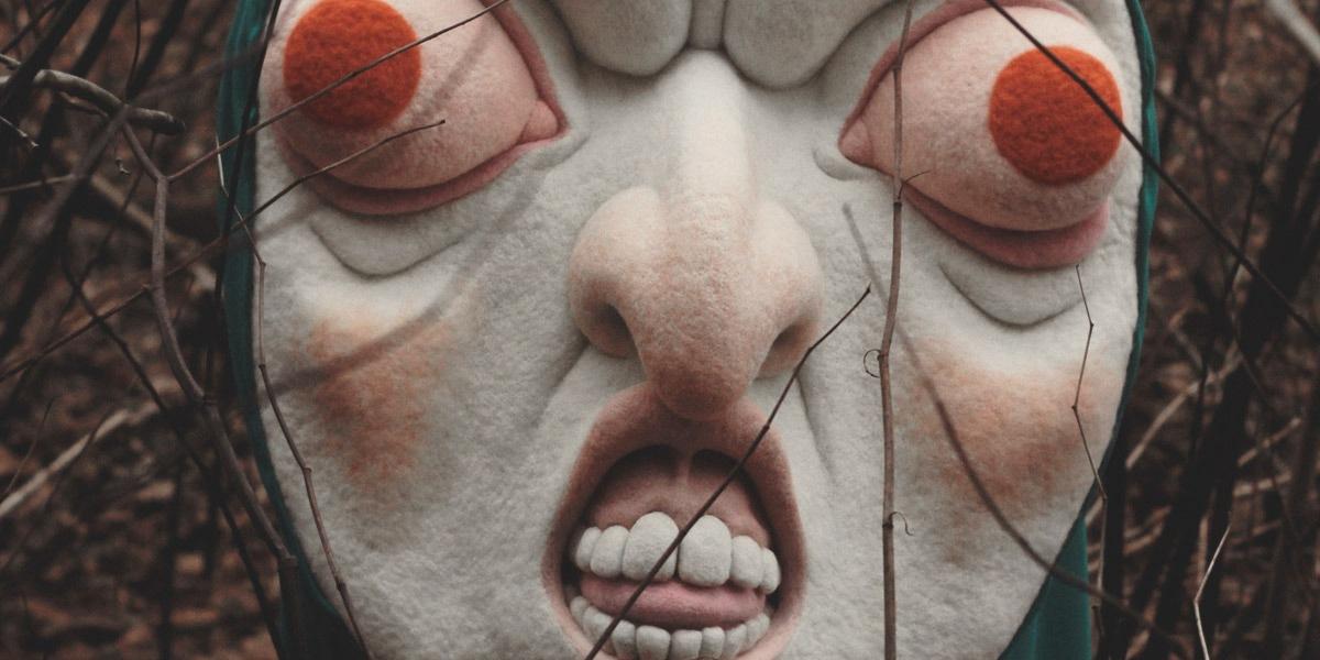 Paolo Del Toro