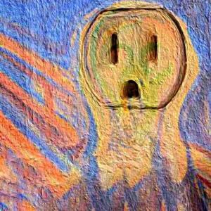 Presa Munch