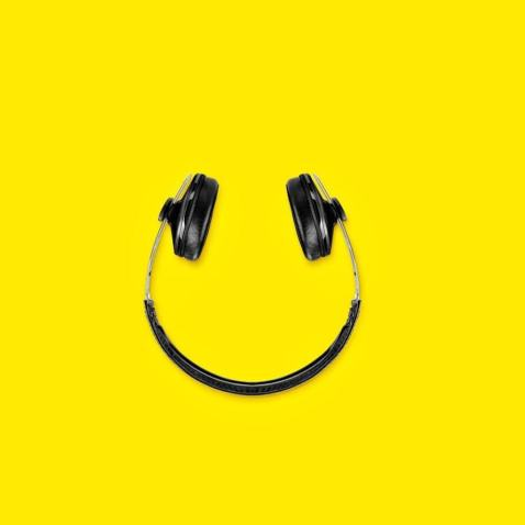 Smile musicale