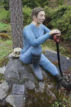 Veijo Rönkkönen