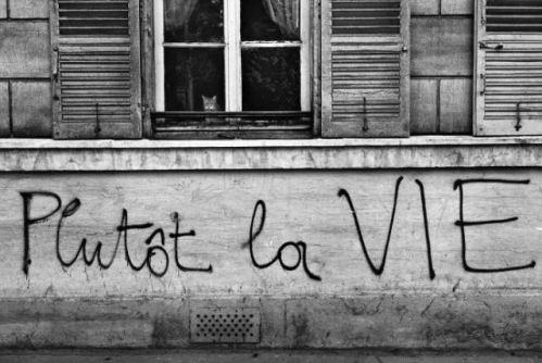 Edouard Boubat