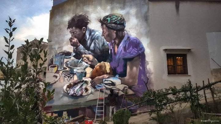 Guido Palmadessa @Palermo, Italy