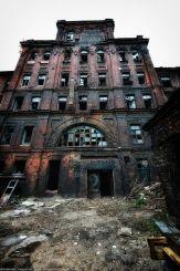 Krasniy Treugolnik - una delle più antiche imprese industriali di San Pietroburgo