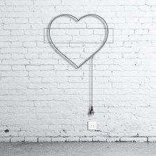 """Longing for love"" by Pixie Pravda"