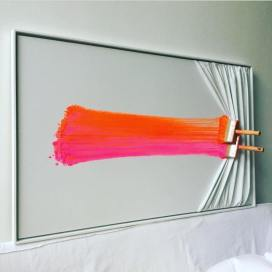 """""""Stopped Brushes"""" by Jean Paul Donadini"""