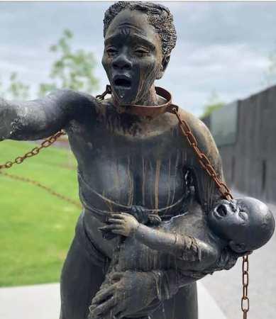 Kwame Akoto Bamfo