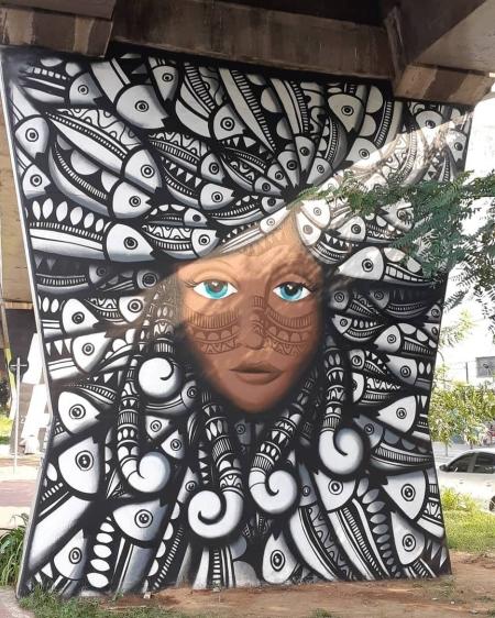 Cadumen @Sao Paulo, Brazil