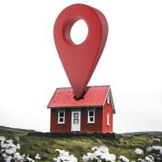 Google Map by Bob
