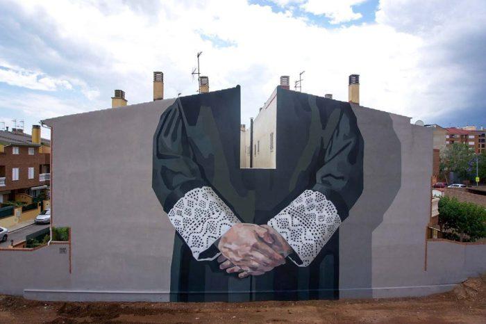 Hyuro @Vila-real, Spain