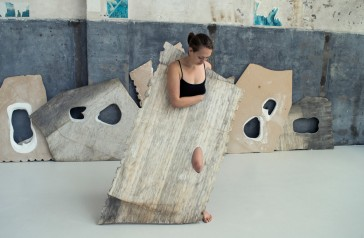 Milena Naef