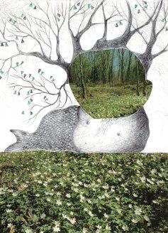 89- Diabete- Laura Saddi, Disegna per un disegno, Sant'Arte 2018