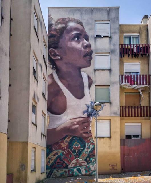 Guido Palmadessa @Loures, Portugal
