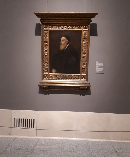 Museo del PradoMuseo del Prado