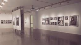 Madrid day by day - La Casa Encendida - Retrospettiva su Gus Van Sant