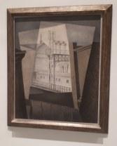 Museo Reina Sofia - Collezione permanente - Diego Rivera