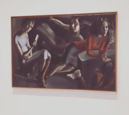 Museo Reina Sofia - Collezione permanente