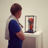 Museo Reina Sofia - Collezione permanente - Salvador Dalì