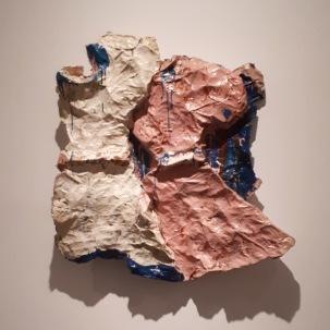 Collezione permanente - Museo Reina Sofia - Collezione permanente - Claes Oldenburg