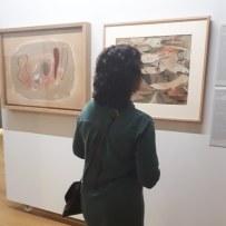 Museo de Arte Contemporaneo, Madrid