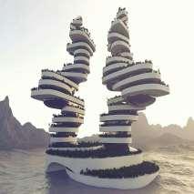 Progetto di Abbas Mohammadi