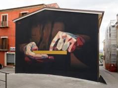 Basik @Santa Croce di Magliano, Italy