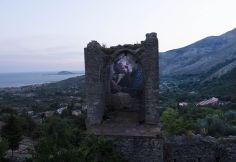 Bifido @Maranola, Italy
