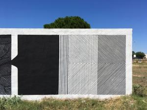 Ciredz & Ludovica Frauu @Cagliari, Italy