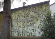 Federico Crisa @ Treviglio, Italy