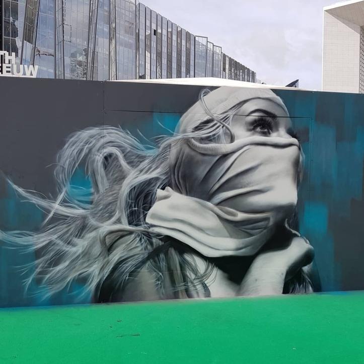 JDL @Paris, France