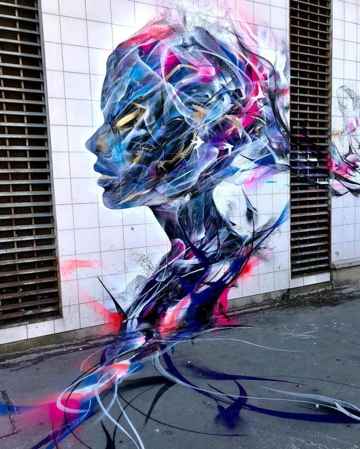 L7m @Vitry-Sur-Seine, Paris, France