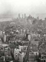 Manhattan, 1932