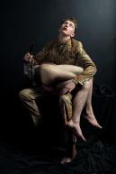 Matthew Stone