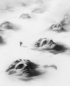Digital art by Matty Pipes