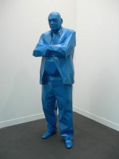 Xavier Veilhan