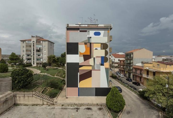 Alexey Luka @Ragusa, Italy
