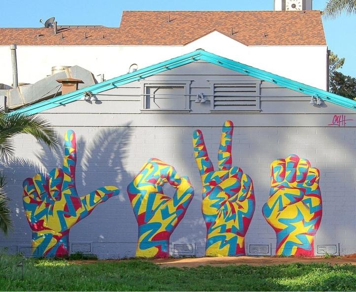 Cyrus Howlett @Carlsbad, CA, USA