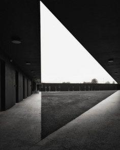 Fassio Viaud Architects