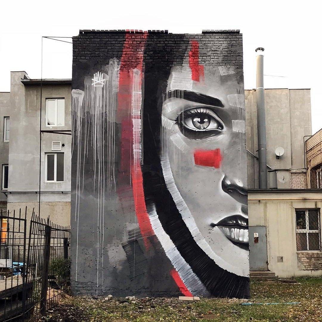 Max Toropov @Ivanovo, Russia
